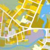 maptitude land use map