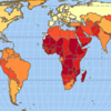 maptitude world mapping software